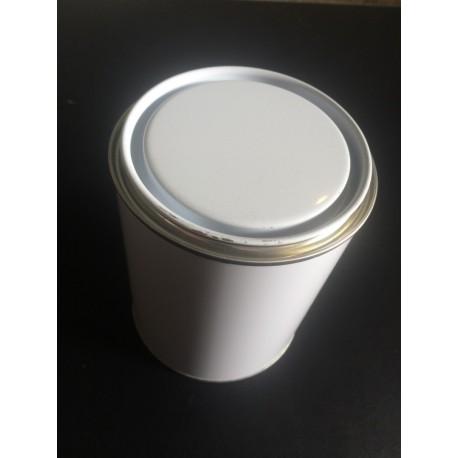 Nettoyant tres puissant pour escalier ou piscine en for Piscine coque acrylique ou polyester
