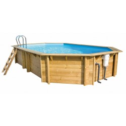 Promotions r seau piscine - Piscine a prix discount ...