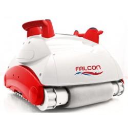 ROBOT FALCON