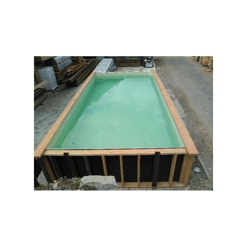 kit complet piscine enterre local technique piscine with. Black Bedroom Furniture Sets. Home Design Ideas