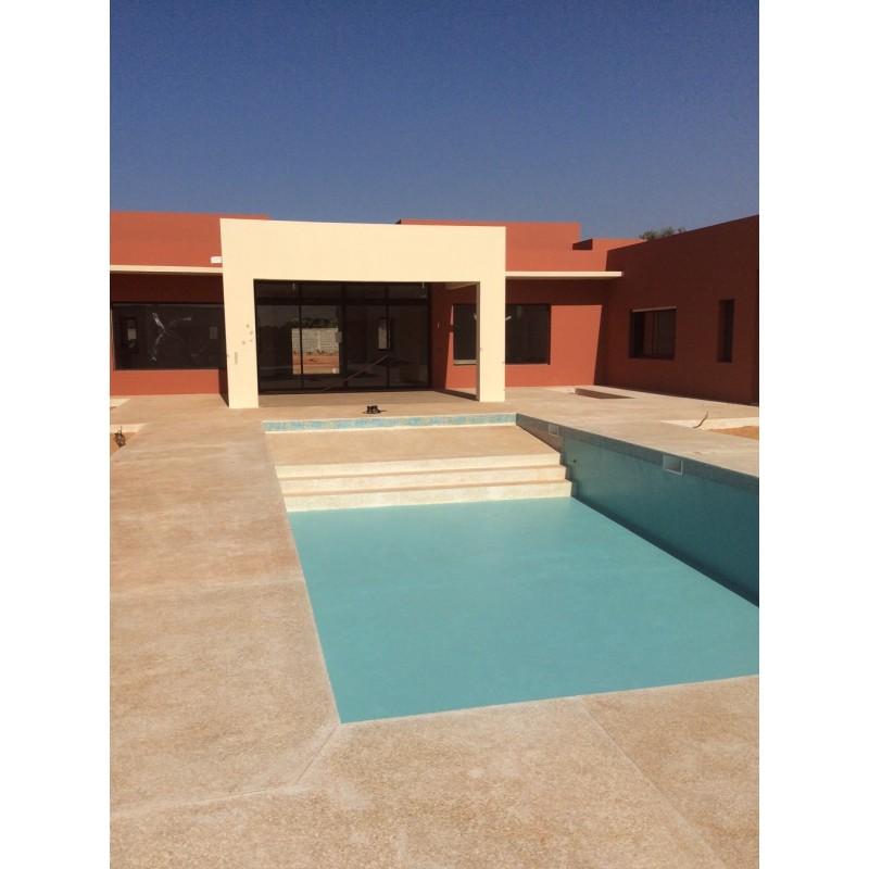 enduit d 39 etanch it et de finition pour piscine tout en un. Black Bedroom Furniture Sets. Home Design Ideas