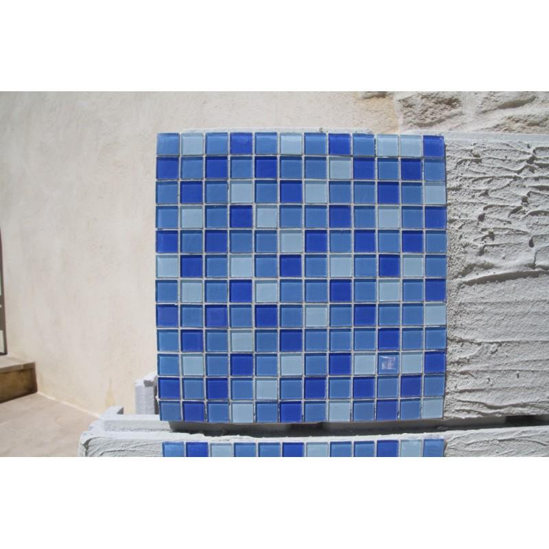 tanchit Piscine Bton Tanch It Piscine B Ton Avec Mosaique De