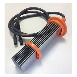 Electrode Akeron/Calycia d'ORIGINE 30 - 50 - 80 et 120