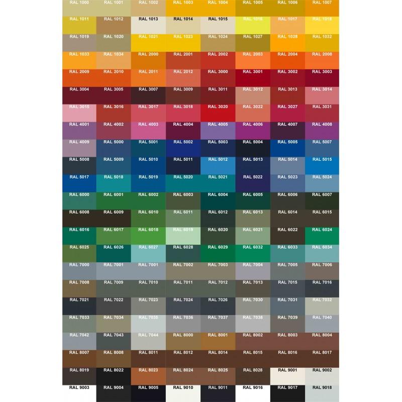 Cuisine Ikea Beige Mat : Peintures > Epoxy piscine > EPOXY ECONOMIQUE pour PISCINE BETON BRUT