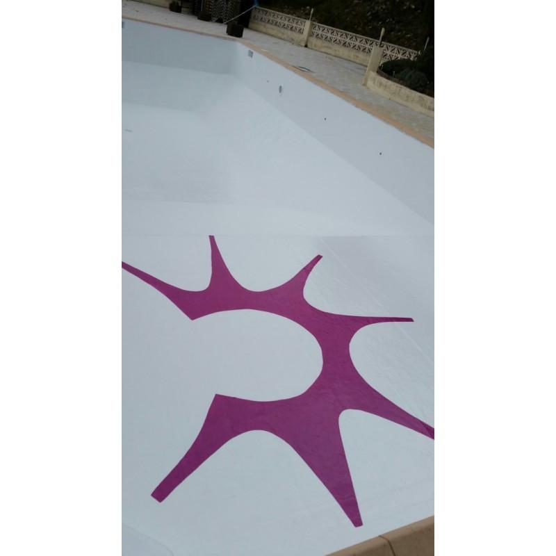 peinture hydrofuge pour piscine