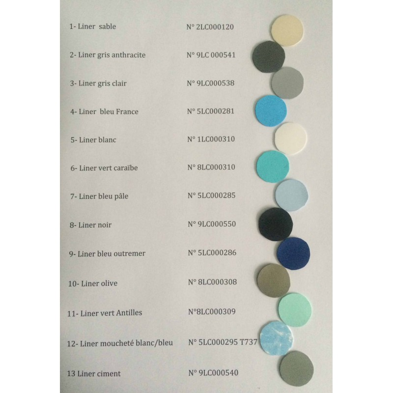 peinture polyur thane piscine polyester avec primaire d 39 accroche. Black Bedroom Furniture Sets. Home Design Ideas