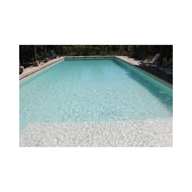 Peinture polyur thane p902 primaire as804 for Peinture piscine epoxy