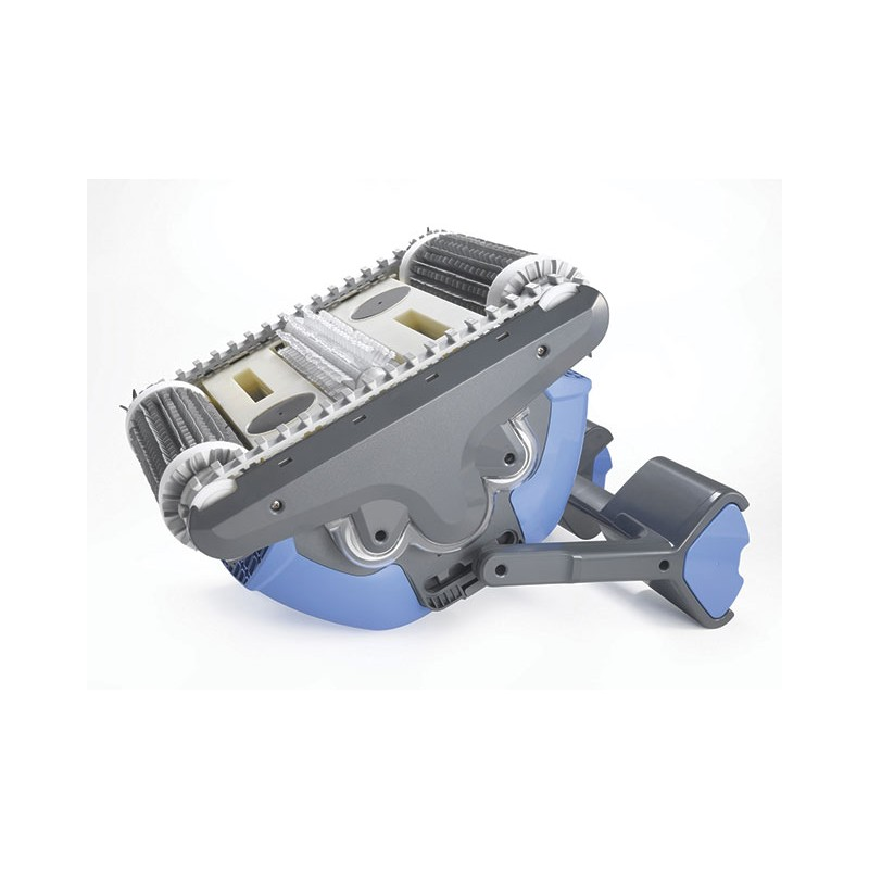 Dolphin supr me m400 - Robot dolphin m400 ...