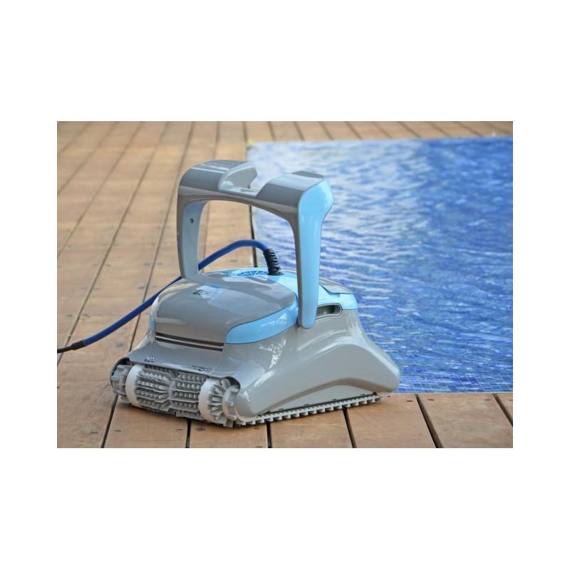 robot maytronics dolphin zenit 20
