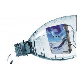OLIMPE- 50kg de sel SEULEMENT pour PISCINE 100m3