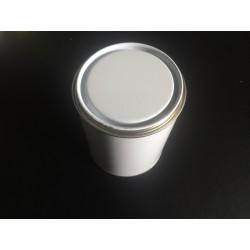 PRIMAIRE TECNOCRYL PP pour escalier et piscine en acrylique
