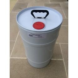 DEGRAISSANT UNIVERSEL 30 litres