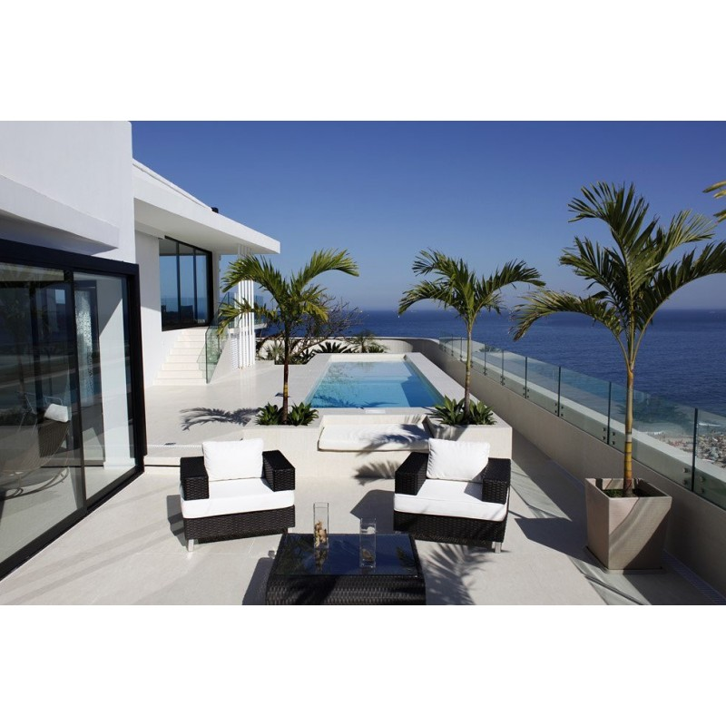 polyurethane pu903 ms primaire epoxy. Black Bedroom Furniture Sets. Home Design Ideas