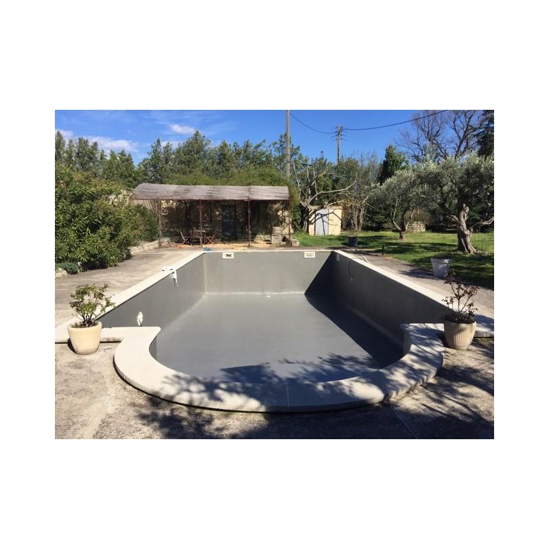 peinture poxy pour piscine b ton. Black Bedroom Furniture Sets. Home Design Ideas