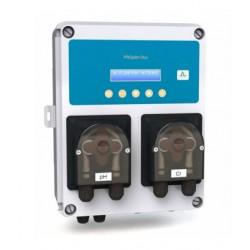 TURBOXY Duo pH Cl ppm Web (Ampéro.)