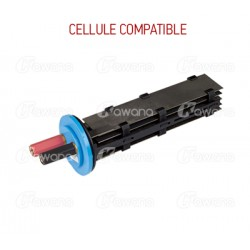 CELLULES MONARCH COMPATIBLE