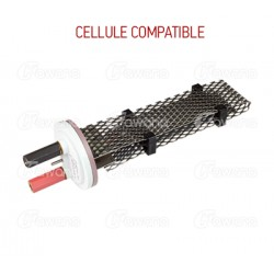 CELLULE COMPUCHLOR COMPATIBLE