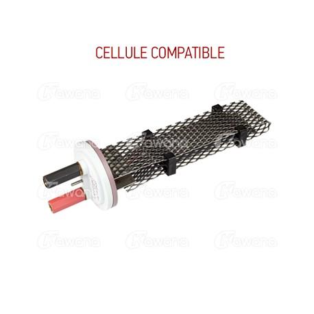 CELLULE COMPUCHLOR COMPATIBLE S/M/L