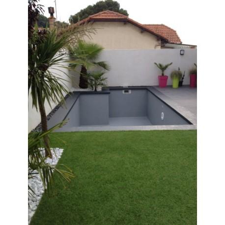 peinture poxy conomique pour piscine b ton. Black Bedroom Furniture Sets. Home Design Ideas