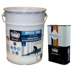 EPOX 100