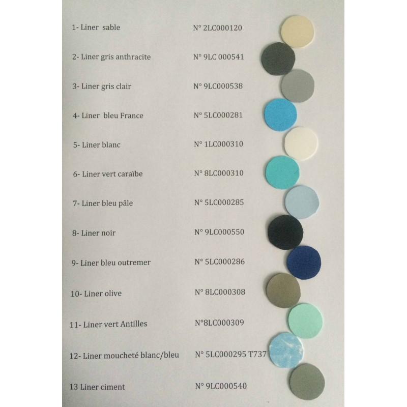 peinture polyur thane piscine polyester avec primaire d. Black Bedroom Furniture Sets. Home Design Ideas