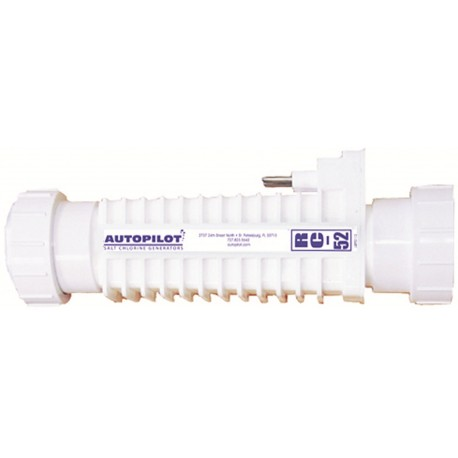 cellule Autopilot- pool pilot- Lectronator-Autolec