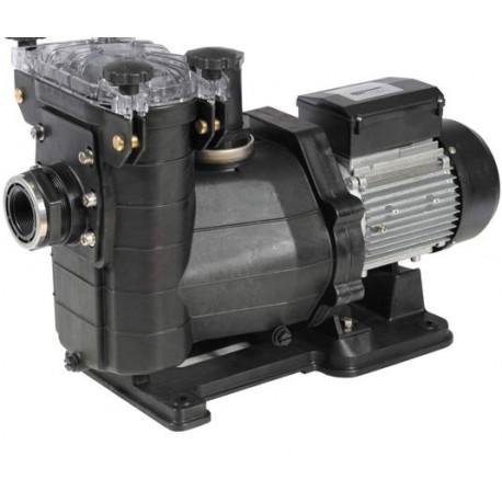 Pompe de remplacement multi-modèles
