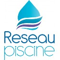 STOP ROUILLE RESEAU PISCINE