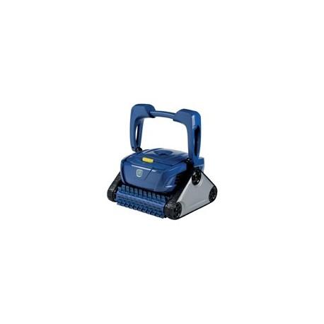 Robot ZODIAC RV 4450 CYCLON X PRO